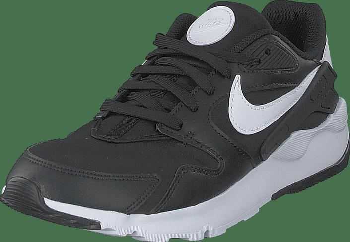 Nike - Ld Victory Black/white