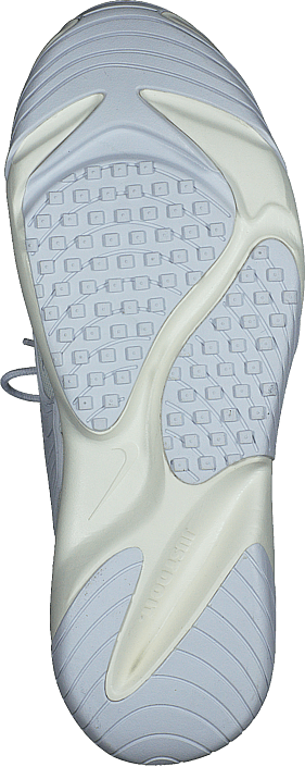 Osta Nike Zoom 2k Sailwhite black kengät Online | FOOTWAY.fi