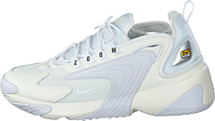 Zoom 2k Sail/white-black