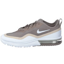 air max sequent 4.5 donna