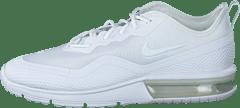 Buy 2018 Womens Nike Air Max 97 Guava IceCrimson Tint Sail Summit White