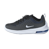 Buy Nike Air Max Axis Premium Blackwhite game Royal grey