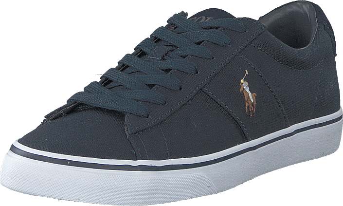 Polo Ralph Lauren - Sayer Ne Vulc Aviator Navy