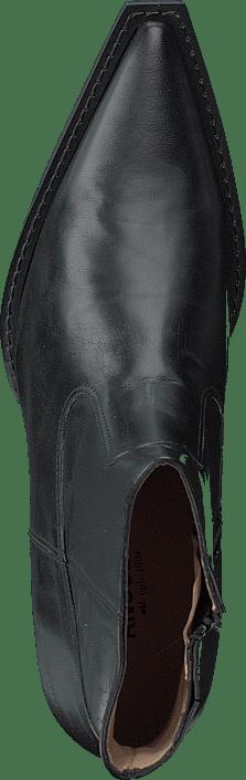 Kjøp Angulus Ankle Boot. Black Sko Online