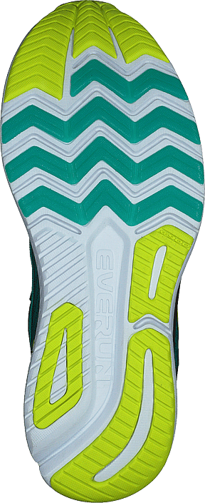 Ride Iso 2 Teal / Black