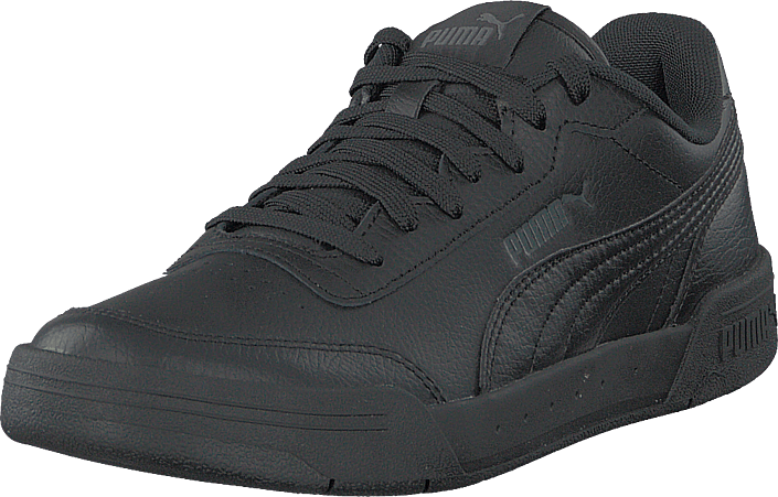 Puma - Caracal Puma Black-dark Shadow
