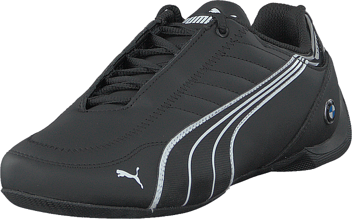 Puma - Bmw Mms Future Kart Cat Puma Black