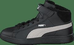 Puma, sko Nordens største utvalg av sko | FOOTWAY.no
