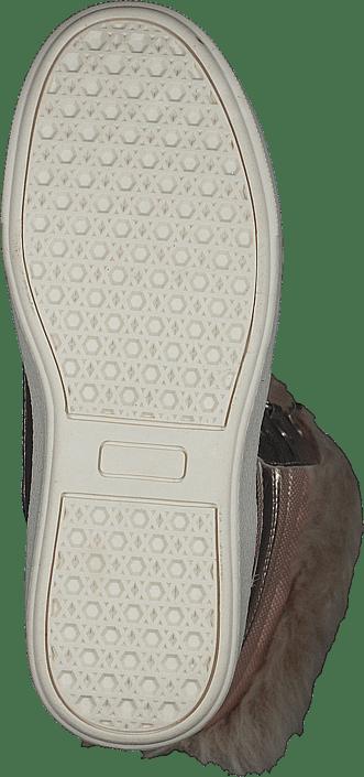 Femme Chaussures Acheter Gulliver 435
