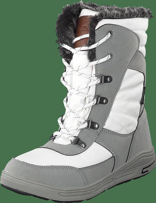 Gulliver - 430-9331 Wateproof Warm Lining White