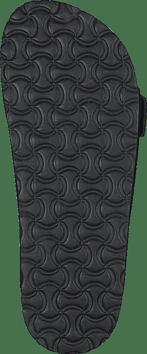 427-0001 Black