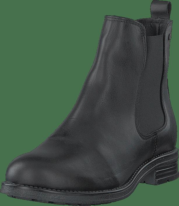 495-1336 Black