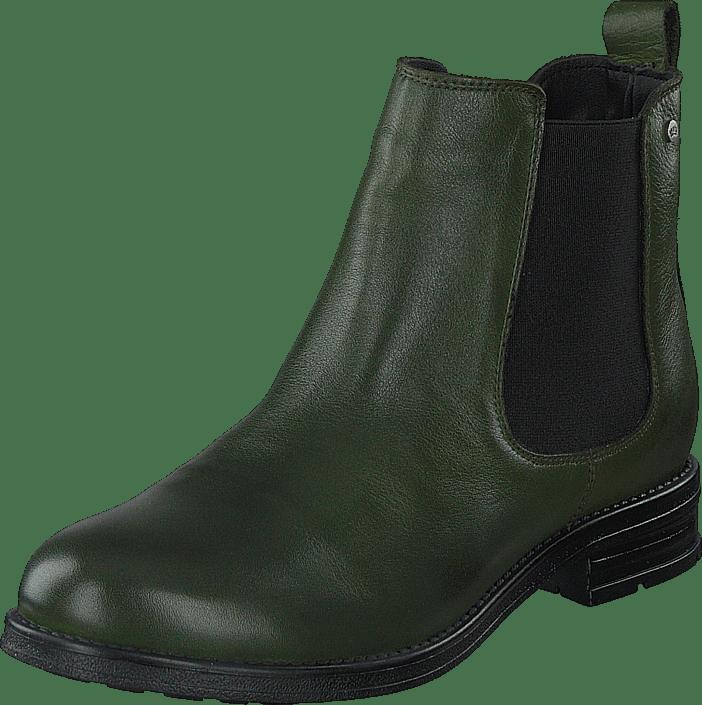 495-1336 Green