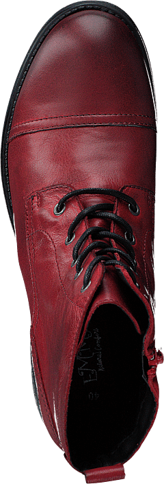 495-3121 Red