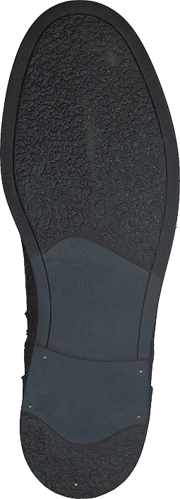 Kjøp Emma 451-6071 Black Sko Online
