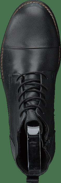 451-6071 Black