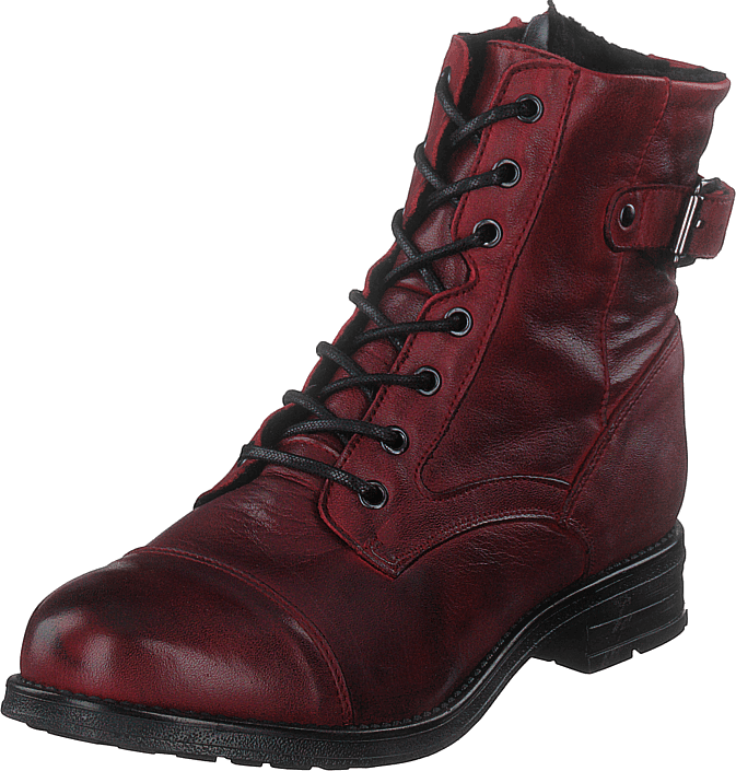 495-2164 Red