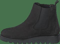 Dasia, Dam, Skor Nordens största utbud av skor | FOOTWAY.se