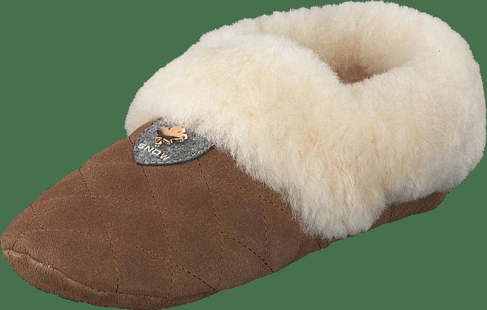 Canada Snow - Regina Brown