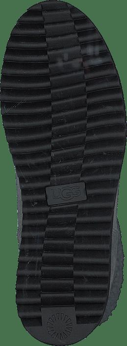 Kjøp Ugg Birch Lace-up Geyser Sko Online