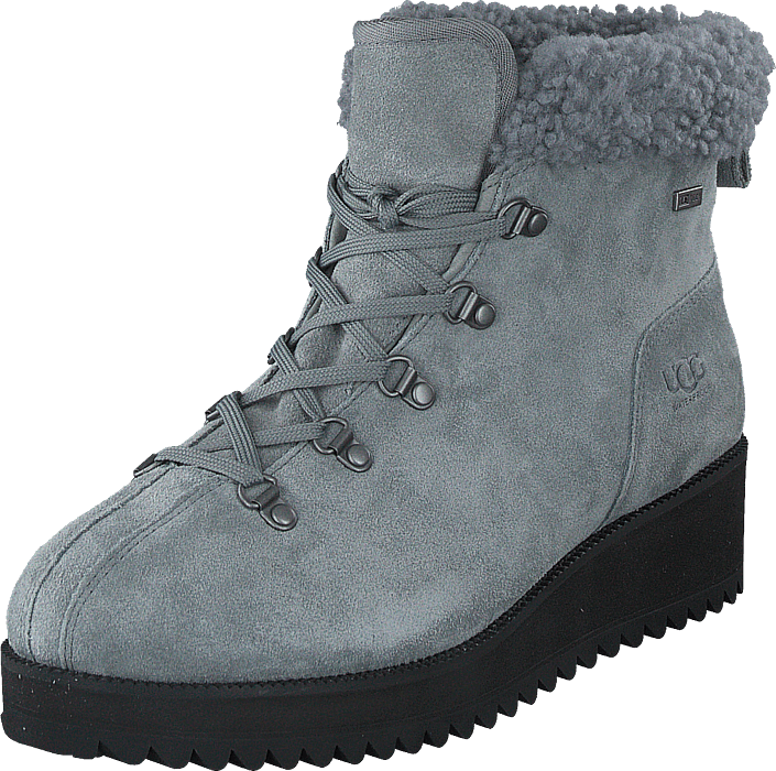 UGG - Birch Lace-up Geyser