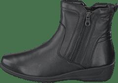 Jana, sko Nordens største utvalg av sko | FOOTWAY.no