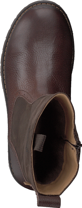Tex Boot Brown