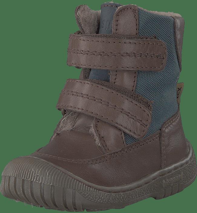 Bisgaard - Tex Boot Jeans