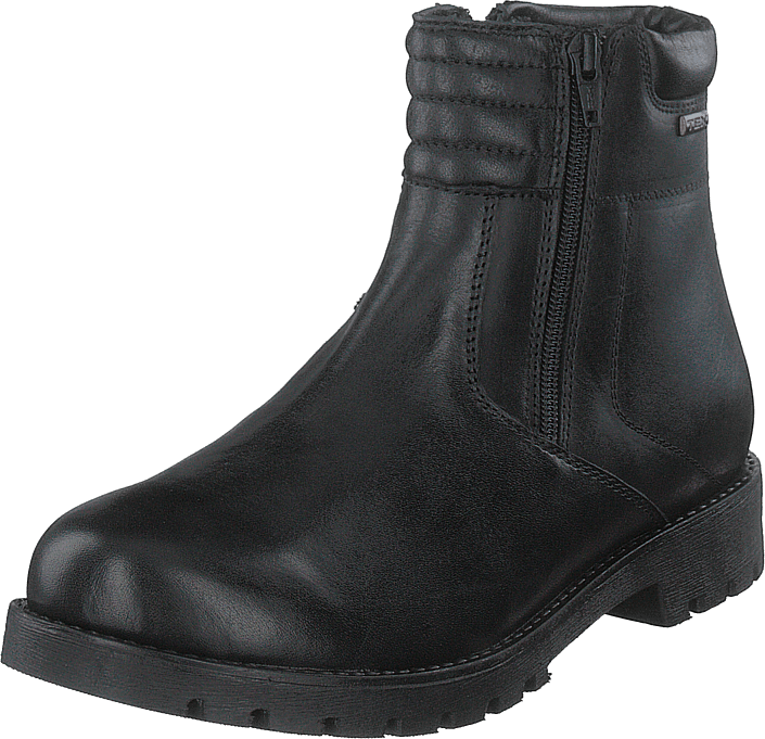Senator - 451-6663  Warmlined Black