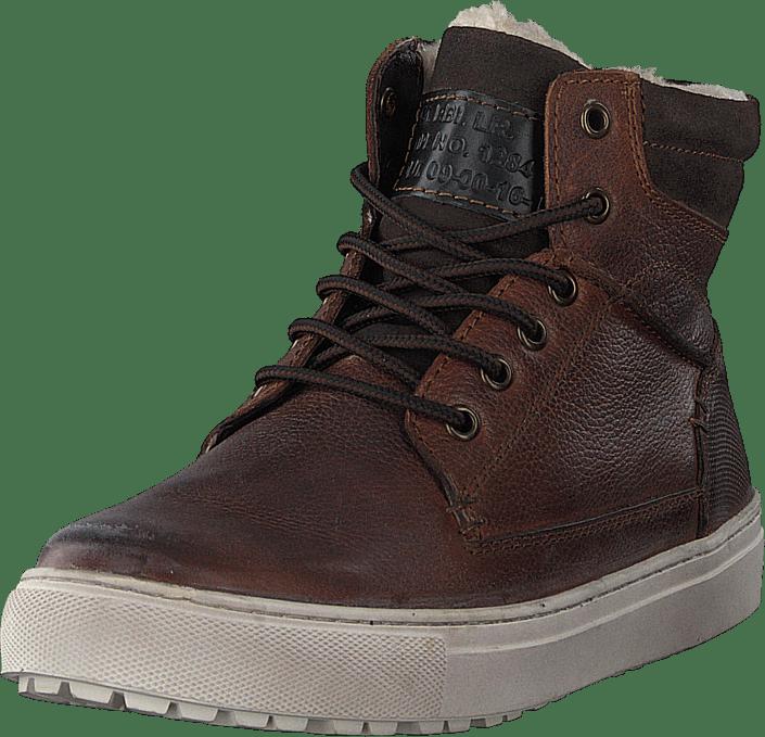 451-3423 Brown
