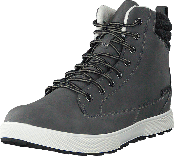 Polecat - 430-3957 Waterproof Warm Lined Grey