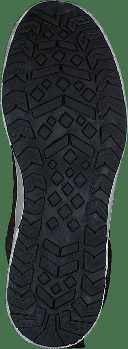 Kjøp Polecat 430-3965 Waterproof Warm Lined Brown Sko Online