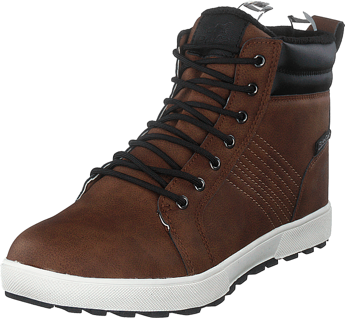 Polecat - 430-3965 Waterproof Warm Lined Brown