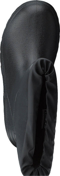 Polecat - 438-9007 Black