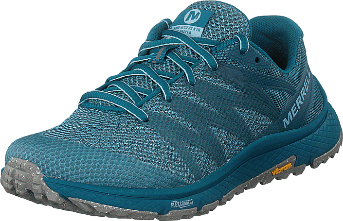 Merrell - Bare Access Xtr Sweeper Aqua