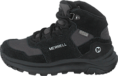 Merrell, Barn, sko Nordens største utvalg av sko   FOOTWAY.no