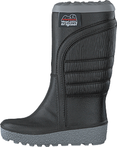 Powerboot Original High Black