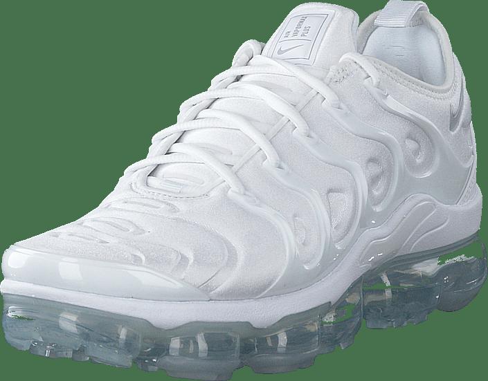 Nike Air VaporMax Plus herresko