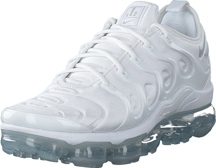 Lagersalg Dame Nike Air Vapormax Lilla Online| Billig Nike