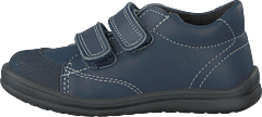Stocksbo Xc Navy