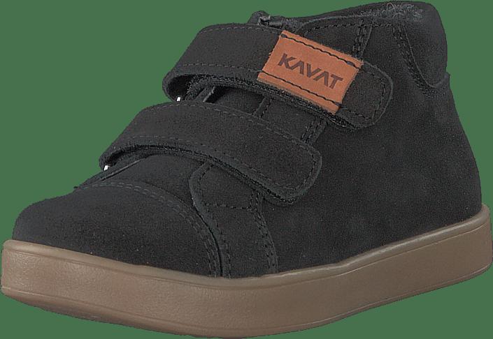 Kavat - Los Xcs Black