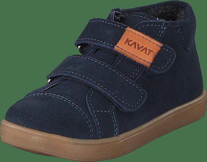 Kavat - Los Xcs Blue