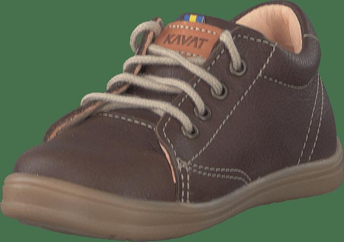 Kavat - Bore Ep Dark Brown