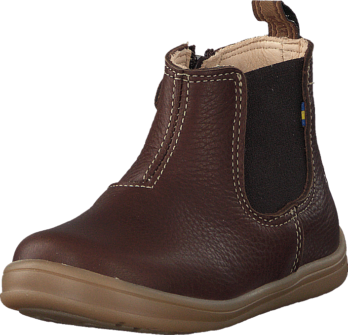 Stampa Ep Dark Brown
