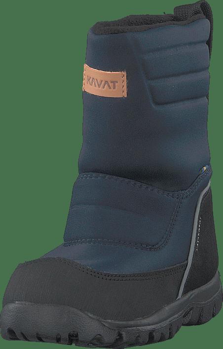 Kavat - Voxna Wp Navy