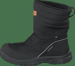 Barn, Skor Nordens största utbud av skor   FOOTWAY.se