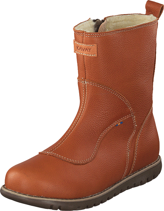 Norberg Ep Light Brown