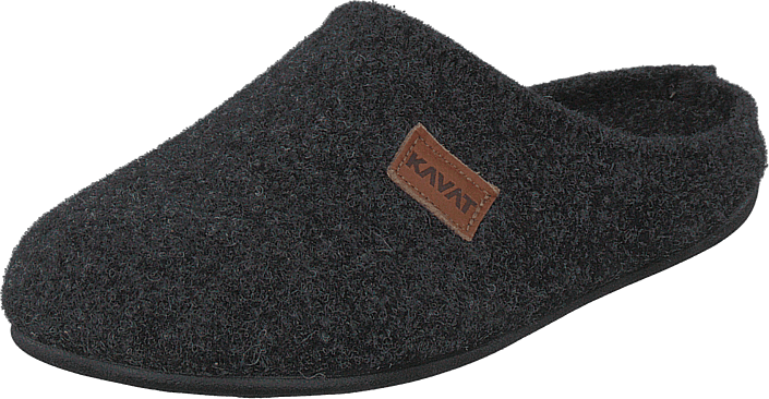 Kavat - Mörby Tx Antracit