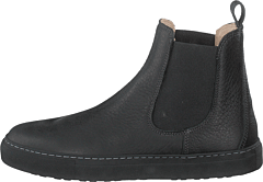 new style 4312e 0c615 Kavat Schuhe - Europas herrlichstes Schuhsortiment | FOOTWAY.de