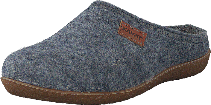 Kavat - Duved Womens Tx Grey